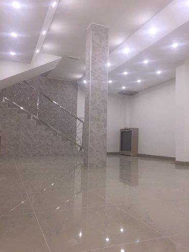 Adaptacija i izgradnja vaseg zivotnog ili poslovnog prostora od poda - Zabalj