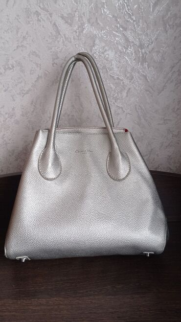 сумку термос в Кыргызстан: Продаю сумку б/у в хорошем состоянии