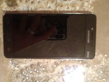 Мобильные телефоны и аксессуары в Беловодское: Б/у Samsung Galaxy J2 Prime 8 ГБ