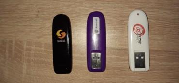 datakart - Azərbaycan: Datakartlar satilir.Heresi ayri ayriliqda da satila biler
