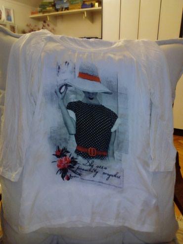 Tom Tailor majica S veličina - Pozarevac