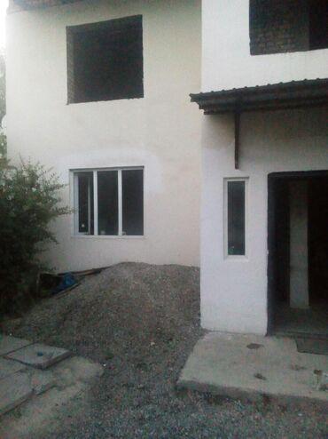 Недвижимость - Таджикистан: Продажа домов 120 кв. м, 12 комнат