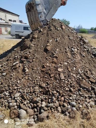 аборт бишкек дешево в Кыргызстан: Хово По городу | Доставка угля, песка, щебня, чернозема