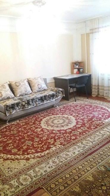 Продаю диван трансформер отличном в Ош