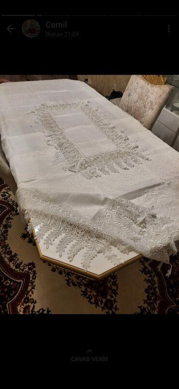 qizil sepler ve qiymetleri в Азербайджан: Sufrelerimiz Qiymetleri Duşdu