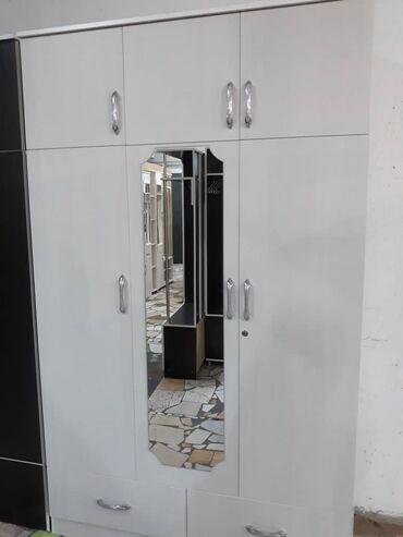 серверные-шкафы-25-см в Кыргызстан: Продаю новую мебель!!!ШкафыЛюбой расцветки, на ваш выбор!Доставка по