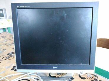 Prodajem LG monitor
