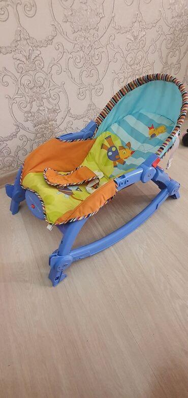 скамейки качалки в Кыргызстан: Продаю кресло качалку машинка