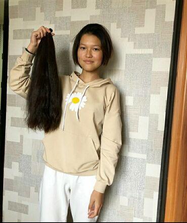 КУПЛЮ ВОЛОСЫ!!! Скупка волос !!! покупаю волосы!!! чач сатып алам!!!