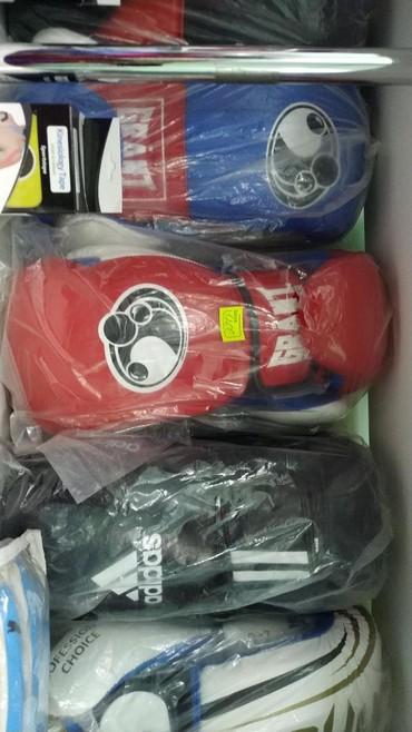 цена-боксерских-груш в Кыргызстан: Большой ассортимент БОКСЕРСКИХ перчаток от 500 сом и выше! ОПТОВЫЕ