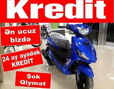 Honda Azərbaycanda: KREDITmoon sportBaki ve bezi rayonlara verilirIlkin odenis 200 azn 12