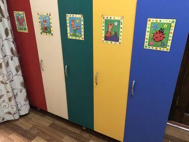 горка для детей в квартиру в Кыргызстан: Детские кровати | Двухъярусная