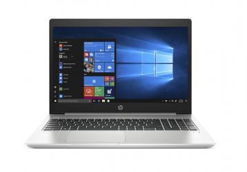 hp probook s в Азербайджан: HP ProBook 450 G6 ( 5PP81EA )Marka: HPModel: ProBook 450 G6Part nömrə