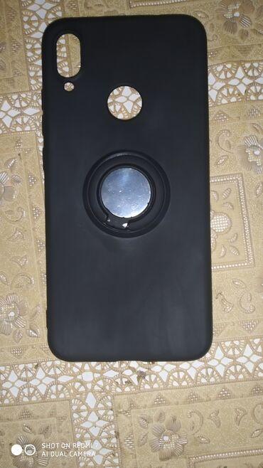 Удобный чехол для телефона Radmi 7(также подойдёт на Redmi Note 7)С