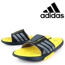 Сланцы для бассейна adidas Q20805 Цена:3200 в Бишкек
