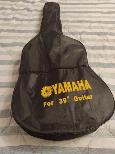 2935 объявлений: Гитара в отличном состояниеValencia, модель VC104 Классическая 6