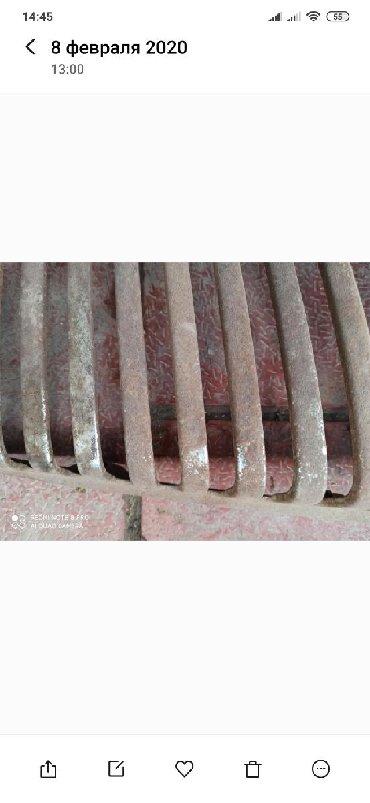 Автозапчасти и аксессуары в Шемахы: Qaz m 21 aksesuarlari elaqe (77)5000545 wp nömrəsi (55)2510258 isteyen