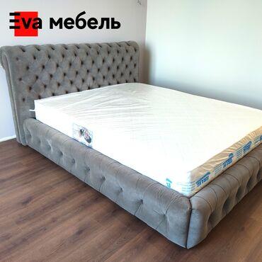 """кровать трансформер детская купить в Кыргызстан: Кровать, мягкая кровать, кроватиКровать """"Эфес"""".Роскошная кровать Эфес"""