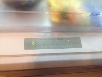 Bakı şəhərində Холодильник, подержаный, без проблем, без царапинno frost, флеш разье