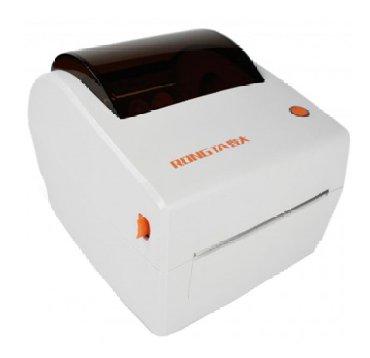 printer r300 в Кыргызстан: Принтер этикеток PRINTER RP410USBТип устройства Принтер