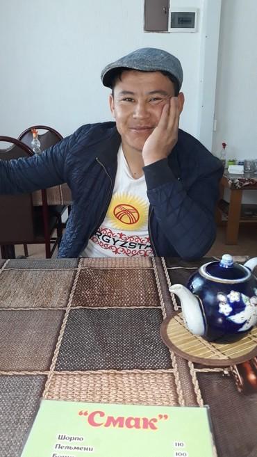 Текстура жасайм келишимдуу в Бишкек