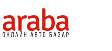 Araba.kg-купля, продажа, прокат авто в Бишкек