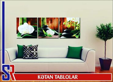 рекламные баннеры в Азербайджан: Реклама, печать | Электронные табло | Монтаж, Дизайн, Печать