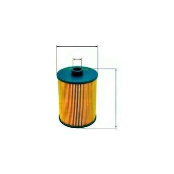 porshe - Azərbaycan: Yağ filteri  PORSCHE:Cayenne II VOLKSWAGEN:Passat CC II/Passat Variant