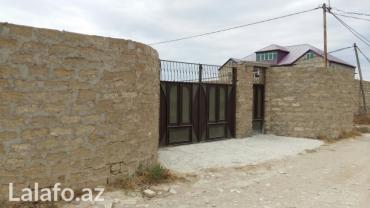 Bakı şəhərində в вишневке продаю 24 сот,место и соседи элитные и спокойные,можно и по