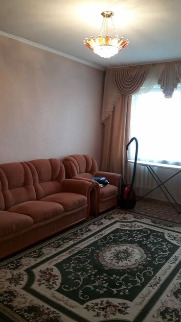 работа в городе кара балта в Кыргызстан: Продается квартира: 2 комнаты, 58 кв. м