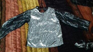 Новогодний костюм Кобры на 4-5 лет. Размер 30. Коленки немножко