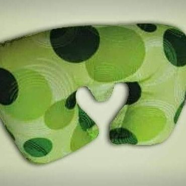 Kuća i bašta | Backa Palanka: JASTUK ZA PUTOVANJASpecijalno dizajniran jastuk, anatomskog oblika sa