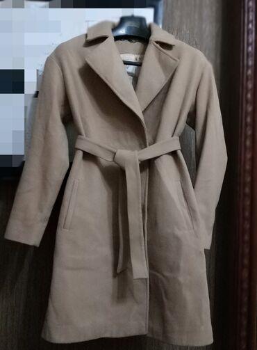куда можно продать монеты ссср in Кыргызстан   МОНЕТЫ: Продаю пальто осеннее, но можно зимой одевать. Размер 42-48. В отлич