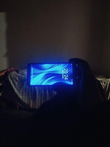 нцт 2019 ответы в Кыргызстан: Б/у Samsung Galaxy Grand Neo Plus 16 ГБ Серый