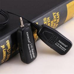 kulub satilir - Azərbaycan: Kabelsiz kamera mikrofonu .Kabeliz telefon mikrofonu.Şunursuz yaxa