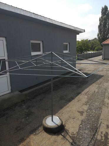 exte naocare za sunce u Srbija: Susilo za ves