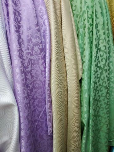 школа шитья в Кыргызстан: Шьём скатерти и чехлы на стулья. покрывала и наматрасник полотенца