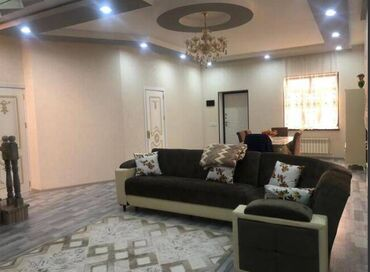 Evlərin satışı - Bakı: Ev satılır 200 kv. m, 4 otaqlı, Kupça (Çıxarış)