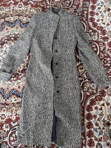 Пальто женская ( Акция идет) ( Турция ) Новый 44-размер