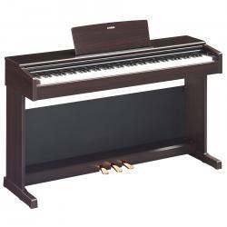 Цифровое пианино Yamaha Arius YDP-144 R это новый инструмент с богатым