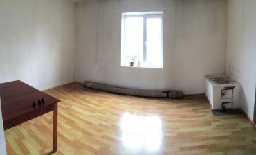 саманный кирпич в Кыргызстан: Продажа Дома от собственника: 96 кв. м, 4 комнаты
