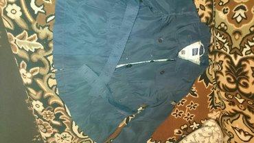 Bakı şəhərində пальто 18-24, 86 см