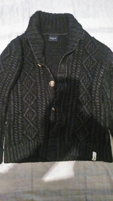 Ženski džemper, xl, marke Boomerang - Zajecar