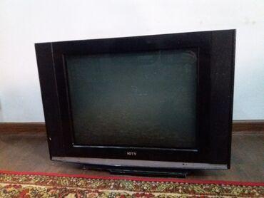 Электроника в Шопоков: Продаю большой телевизор. Полностью рабочий в хорошем состоянии