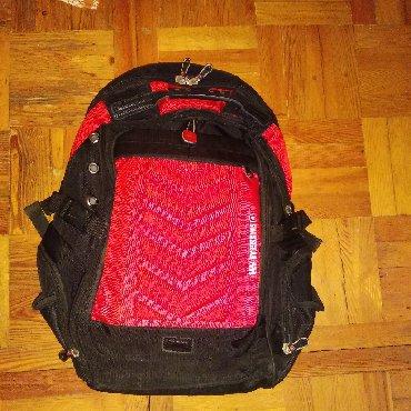 Продаю рюкзак высота 45 смширина 30 смглубина 16 смемкость примерно