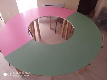 в Горадиз: Комплекты столов и стульев