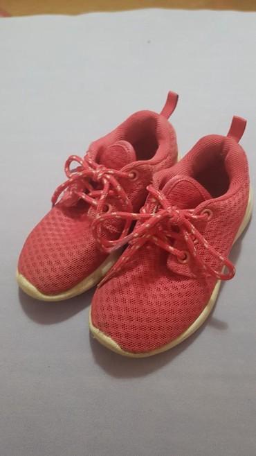 Dečije Cipele i Čizme - Negotin: Patike broj 25 26