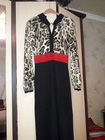 Женская одежда - Красная Речка: 42 размер, все в отличном состоянии
