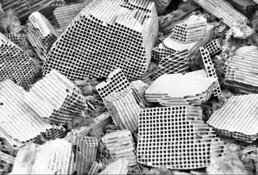 диски мерседес брабус в Кыргызстан: Скупка катализаторов дорогоКатализатор алабыз кымбатКатал в Бишкеке