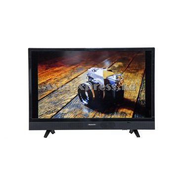 "Skyworth led 24"" (60) см в Бишкек"